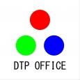 画像logo