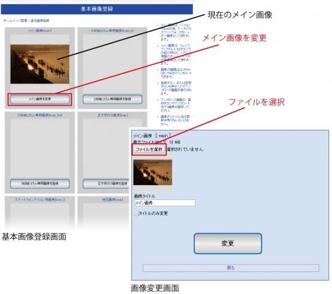 WEB55 ビジネスブログ bvj487h13n