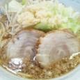 麺屋愛0028 らー麺