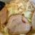 麺屋愛0028 チャーシュー麺