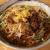 麺屋愛0028 辛らー麺