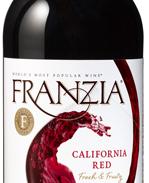 うまいもん屋おたべ ワイン FRANJIA(赤) ボトル 750ml
