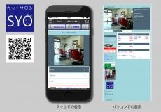 WEB55ビジネスブログおまかせパック evoqepmf22