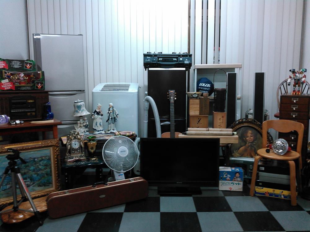 広島県での中古品買取.不用品回収.遺品整理.お見積り無料 広島市.広島県全域での家電や家具.雑貨.アウトドア用品.骨董品など出張買取り致します。