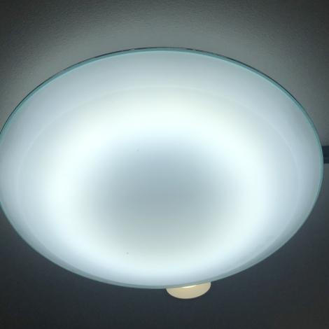 リサイクル & アウトレット はっぴー 【超美品】エディオンモデル♪ NEC 2018年製 ~14畳用LEDシーリングライト