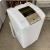 リサイクル & アウトレット はっぴー 新商品のご案内:2ドア冷蔵庫、洗濯機